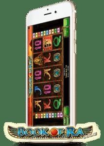 Book Of Ra Gratis mobile