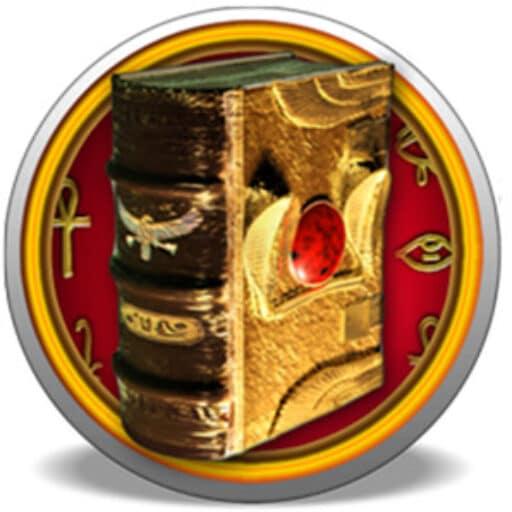 Book Of Ra versione Comma 6a