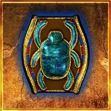 Simboli Book Of Ra Deluxe