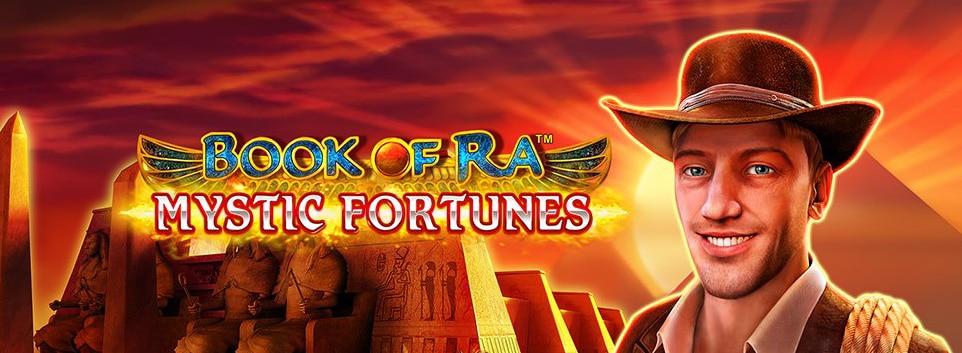 Book Of Ra Jackpot gratis online