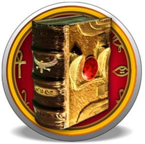Slot Book Of Ra Online