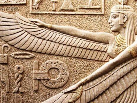 Book Of Ra Tema Egitto